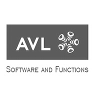 AVL Software and Functions, Regensburg